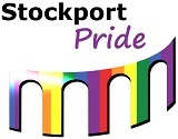 Stockport Pride 2019